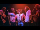 THE EAGLES - New Kid in Town (Live 1977)