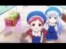 Аниме приколы под музыку 2 Смешные моменты из аниме anime crack anime coub Нет Фантазии