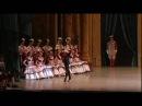 Балет Дон Кихот Иван Васильев Don Quixote ballet Ivan Vasiliev