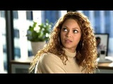Obsessed 2009 Movie - Beyonce Knowles