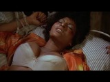 Foxy Brown (1974) with Antonio Fargas, Peter Brown, Pam Grier Movie