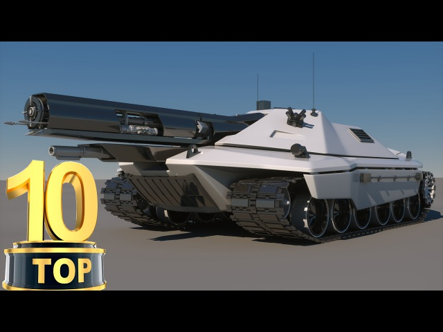 The BEST SELF PROPELLED HOWITZERS artillery in the WORLD 2017 World of Tanks