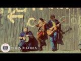 Лавика - В Городе Весна (Making Of) (Full HD)