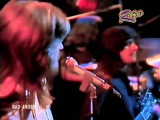 Badfinger - Without you (videoaudio edited &amp restored) HQ
