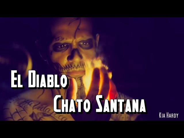 El Diablo / Chato Santana | Suicide Squad
