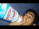 Clorox Bleach - My Strange Addiction