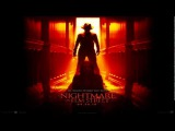 A Nightmare on Elm Street - Main Title - Steve Jablonsky HQ