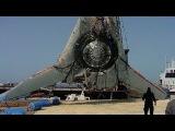 РОССИЯ СТАЛА ИСПОЛЬЗОВАТЬ ТЕХНОЛОГИИ НЛО. RUSSIA BEGAN TO USE THE TECHNOLOGY OF UFOS