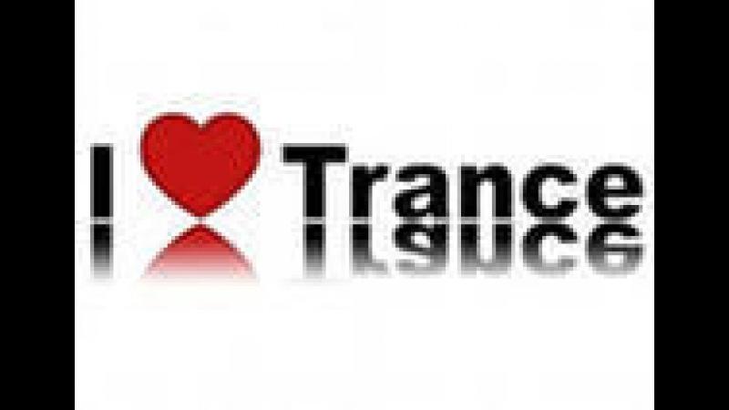 Mega Trance Revolution ( DJ.SANMiX ~MiX 2013 Part 2 )