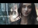 ►MultiFandom   Believer