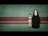 Joe Hisaishi  - one summer's day by ialwayswanttosleep.. (Spirited away OST)