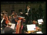Maestro Steven Mercurio Mendelssohn - Symphony No.4 Mov.mov
