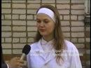 о собаках с Юрием Петряевым № 2 1994 год