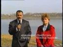 о собаках с Юрием Петряевым 1994 год