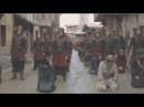 Султан Мурад казнил сотни людей которые покушались на жизнь Фарьи