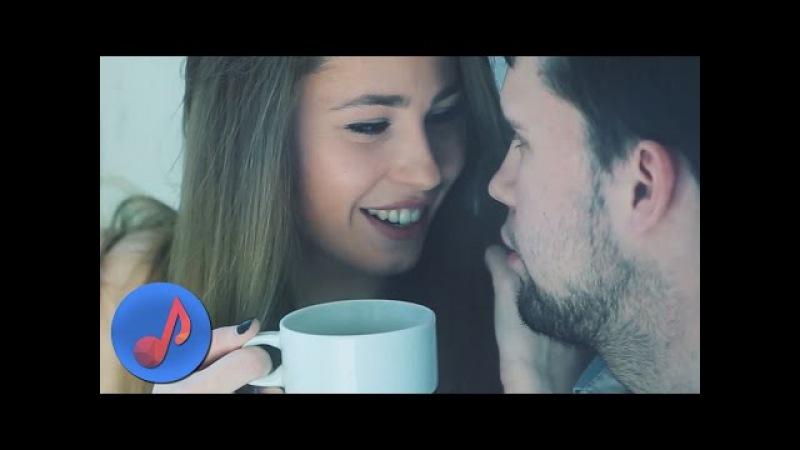 Провинция 42 feat. Bizaro - Разбитые Осколки [Новые Клипы 2017]