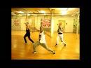Three Six Mafia ft Alchemist - That'll Work Choreo by Adil [HD]