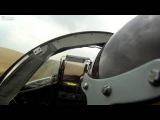Су-24 проход на сверхмалой от русских пилотов. Видео