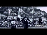 Fabolous Ft. Pusha T - Life Is So Exciting Official Video