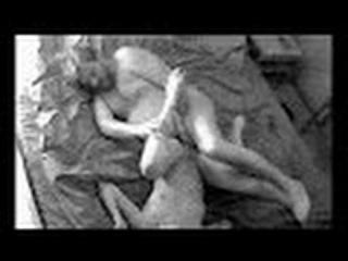 СЕКС С МАЛОЛЕТКОЙ В ШКОЛЕ БЛОНДИНКА БОЛЬШАЯ ГРУДЬ МОДЕЛЬ ШКУРА