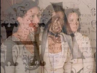 Charmed Season 1 Opening Credits | Зачарованные Сезон 1 Заставка 1