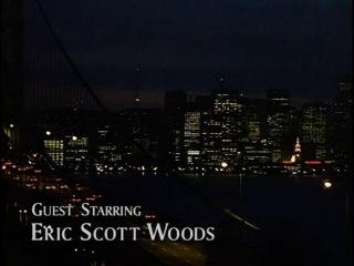 Charmed | Зачарованные | 1х01 | music episode