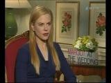 Icons. Big Star Profiles. Nicole Kidman | Успешные и знаменитые. Николь Кидман | 2010