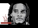 "KDL & Fetty Wap ""With You"" (WSHH Exclusive - Official Audio)"