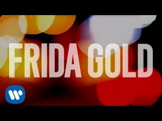 Frida Gold - Wovon Sollen Wir Trumen (Official Lyric Video)