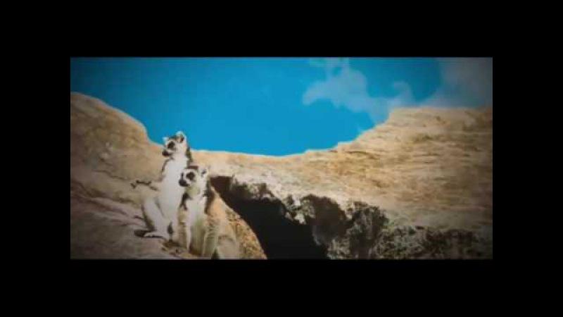 Лемурия - исток человеческой цивилизации