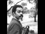 Albert Ayler - Blues (Ridiculous!)