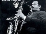 Albert Ayler Deep River