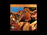Albert Ayler Love Cry (Full Album)