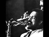 Albert Ayler Oh Love of Life!