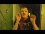 VJLink.Feat Mad Joe-бинарный монстр