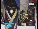 Кирилл Капризов новокузнецкая звезда мирового хоккея
