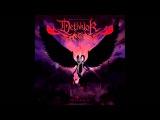 Metalocalypse - Pickles Rehab Song HQ ReMastered + Skyhunter