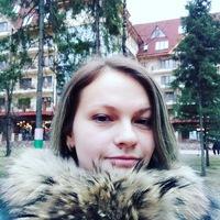 Яна Соколова | Тверь