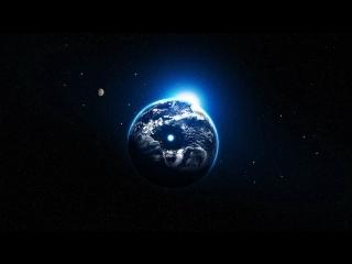 BBC: Планета Земля (1) От полюса до полюса / Planet Earth (2006) HD (720p)