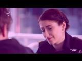 Maral  Sarp-- Benimki -- Yalin