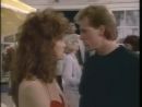 Bay Coven (1987) - Tim Matheson Pamela Sue Martin Barbara Billingsley Jeff Conaway Woody Harrelson Carl Schenkel