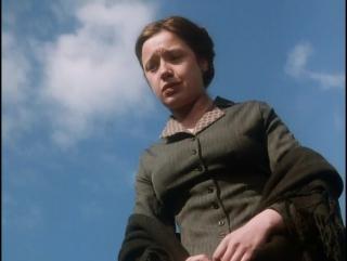 Скарлетт (1994). Часть II / Scarlett (1994). Part II