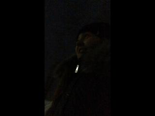 Виолетта Темникова — Live