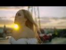 ПРЕМЬЕРА! Alyosha - Бегу (OST Жены на тропе войны) новый клип 2016 Алеша певица новий кліп