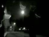 Thus Spake Zarathustra (2001, Nick Zedd, Jon Vomit)