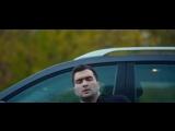 Nilufar Usmonova - Kel ikkimiz - Узбек клипы - Узбек кино 2016 Смотреть фильмы - Узбек кино 2016 Смотреть фильмы онлайн бесплатн