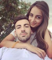 Гор Мелконян