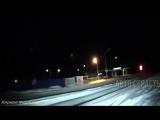 АвтоСтрасть - Подборка аварий и дтп 552 Январь 2017 18