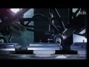 Производство Xiaomi Mi4 Xiaomi Mi4 manufacture