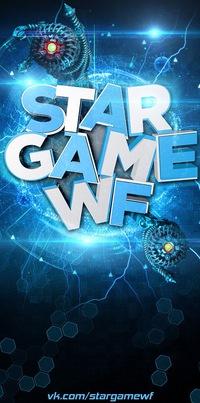 Warface | StarGameWF